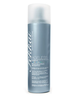 Fekkai Ageless Rejuvenating Shampoo