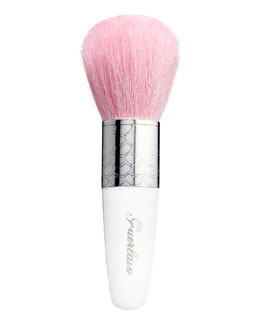 Guerlain Meteorites Make-Up Brush