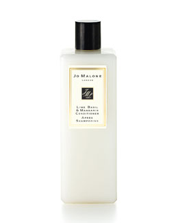 Jo Malone London Lime Basil & Mandarin Conditioner, 8.5 oz.