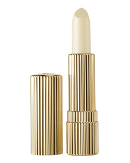Estee Lauder Lip Conditioner