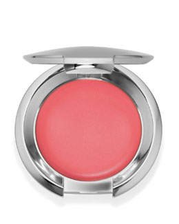 Chantecaille Dragonfruit Lip Gloss SPF 15
