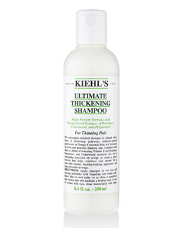 Kiehl's Since 1851 Ultimate Thickening Shampoo