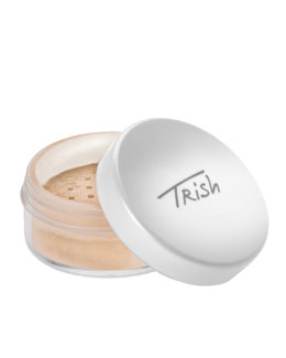 Trish McEvoy Correct and Brighten Loose Mineral Powder SPF 15