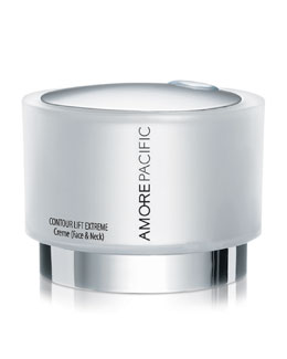 Amore Pacific Contour Lift Extreme Cream, 50 ml