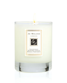 Jo Malone London Grapefruit Travel Candle, 2.1 oz.