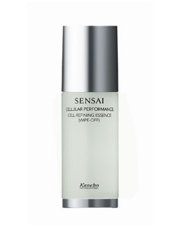 Kanebo Sensai Collection Cell Refining Essence