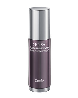 Kanebo Sensai Collection Cellular Performance Wrinkle Repair Essence