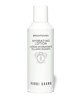 Bobbi Brown Brightening Hydrating Lotion