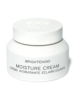 Bobbi Brown Brightening Moisture Cream