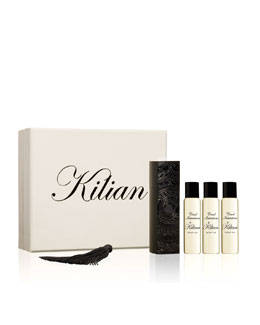 Kilian Cruel Intentions Tempt Me Travel Spray