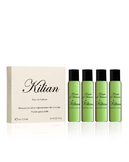 Kilian A Taste of Heaven, Absinthe Verte Travel Spray Refills