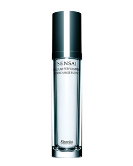 Kanebo Sensai Collection Hydrachange Essence