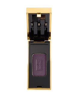 Yves Saint Laurent Ombre Solo Smoothing Effect Eyeshadow