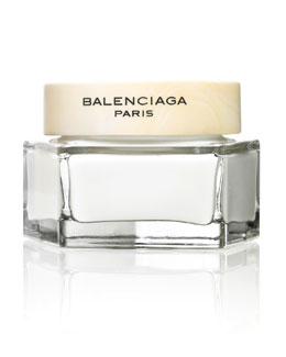 Balenciaga Body Cream