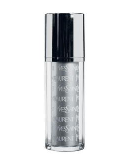 Yves Saint Laurent Temps Majeur Serum