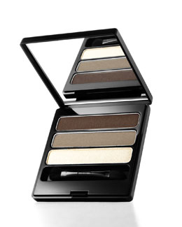 Edward Bess Eye Shadow Trio