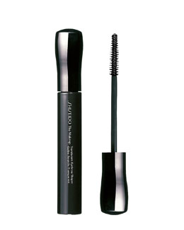 Shiseido Translucent Eyebrow Shaper