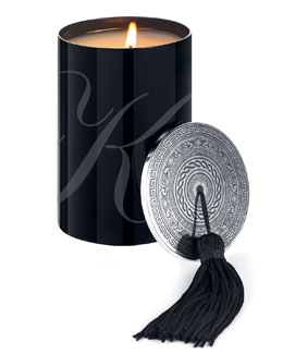 Kilian Love and Tears Candle
