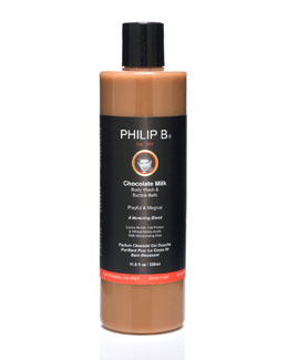 Philip B Body Cleansers & Moisturizers