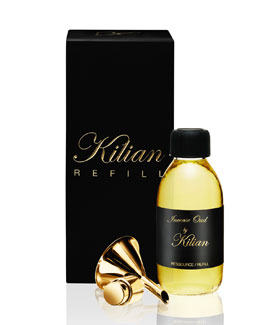 Kilian Incense Oud Refill, 1.7 oz.