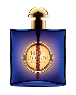 Yves Saint Laurent Belle D'Opium Parfum Spray, 3.0 oz.