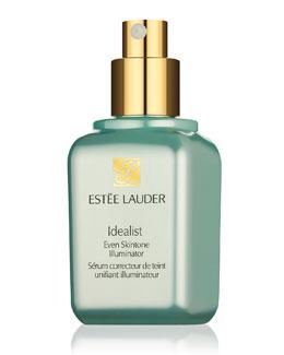 Estee Lauder Even Skintone Illuminator, 1.0 oz.
