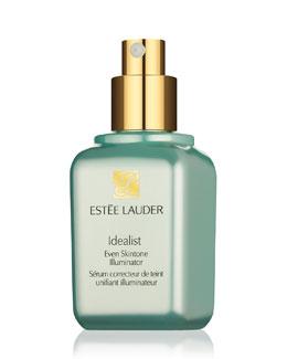 Estee Lauder Even Skintone Illuminator, 1.7 oz.