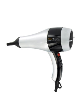 Sedu Revolution 3600I Dryer