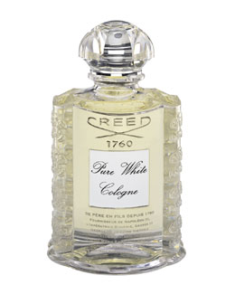 CREED Pure White Cologne 250ml