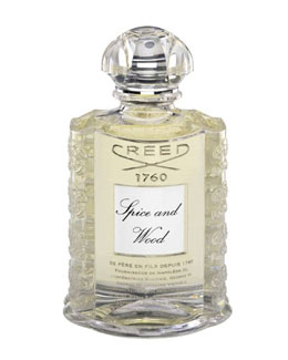 CREED Spice and Wood 250ml
