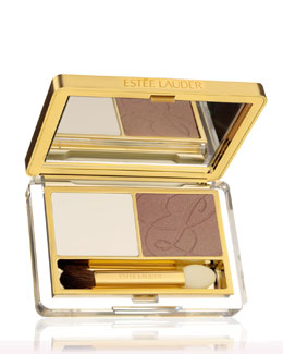 Estee Lauder Pure Color Eye Shadow Duo