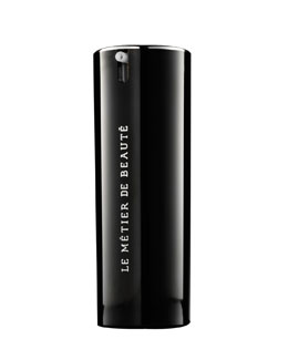 Le Metier de Beaute Revive Eye Concentrate