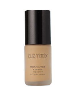 Laura Mercier Moisture Supreme Foundation