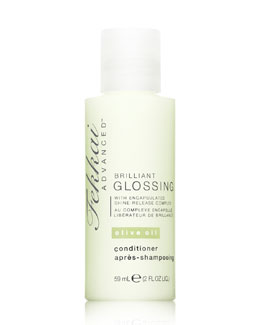 Fekkai Glossing Conditioner