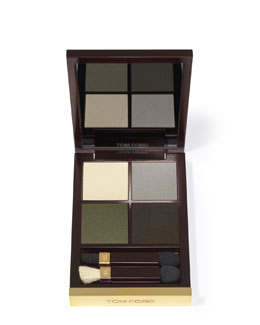 Tom Ford Beauty Eye Color Quad, Sahara Haze