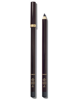 Tom Ford Beauty Eye Defining Pencil, Onyx