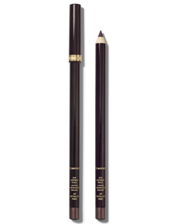Tom Ford Beauty Eye Defining Pencil, Metallic Mink