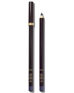 Tom Ford Beauty Eye Defining Pencil, Bruise