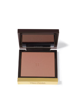 Tom Ford Beauty Cheek Color, Love Lust