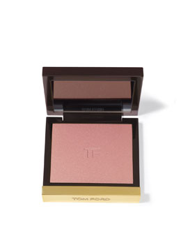 Tom Ford Beauty Cheek Color, Frantic Pink