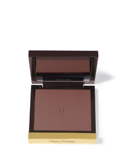 Tom Ford Beauty Cheek Color, Savage
