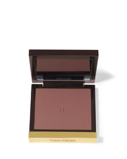 Tom Ford Beauty Cheek Color, Ravish