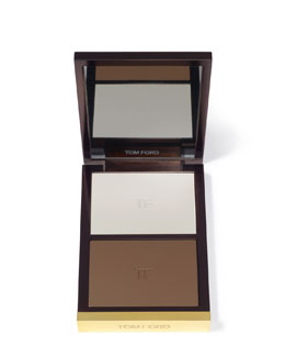 Tom Ford Beauty Shade & Illuminate, Intensity One