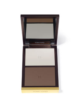 Tom Ford Beauty Shade & Illuminate, Intensity Two