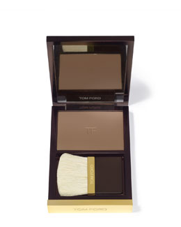 Tom Ford Beauty Translucent Finishing Powder, Sahara Dusk