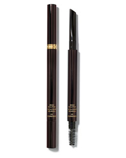 Tom Ford Beauty Brow Sculptor, Espresso