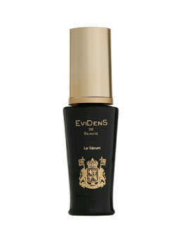 EviDenS de Beaute The Serum, 1.0oz