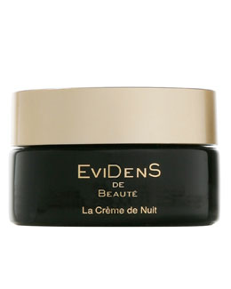 EviDenS de Beaute The Night Moisturizer, 1.7oz