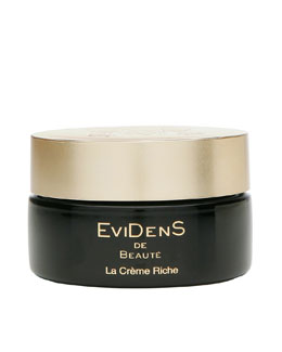 EviDenS de Beaute The Rich Cream, 1.7 oz.