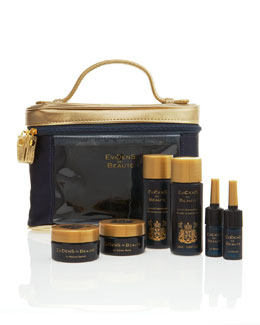 EviDenS de Beaute The Travel Kit-7 pc set